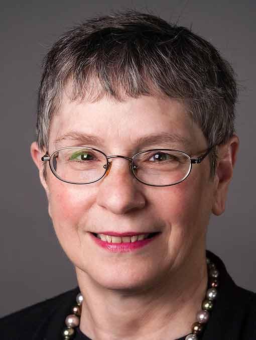 Phyllis Harmon Public Relations