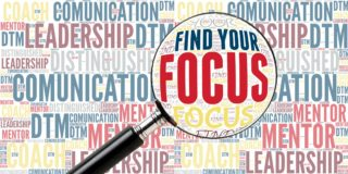 District 7 Fall Conference - Find Your Focus @ Warner Pacific College | Portland | Oregon | United States