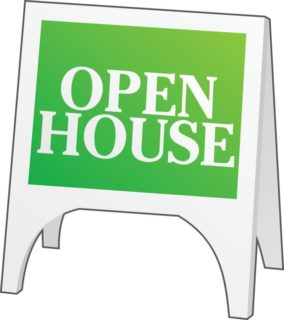 WOW Open House @ Webinar  | Portland | Oregon | United States