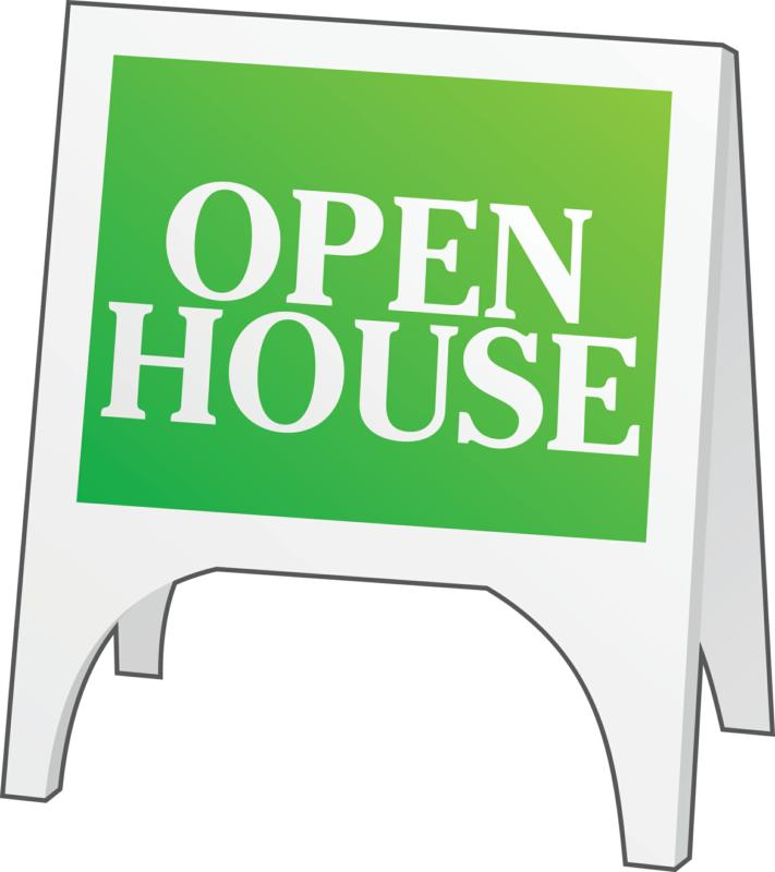 cute open house clip art free 72 at free clipart 14 district 7 rh d7toastmasters org open house clipart christmas open house clipart