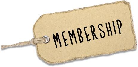 Tools for Membership Success