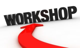 Host a Workshop @ Webinar |  |  |