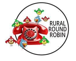 Rural Round Robin @ Conference Call