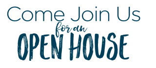OPEN HOUSE - Keynote Anne-Louise Sterry @ Meadows Executive Office Suites | Lake Oswego | Oregon | United States