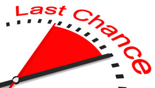 LAST CHANCE CLUB OFFICER TRAINING @ Providence St. Vincent Medical Center - Rms 20/21 | Portland | Oregon | United States