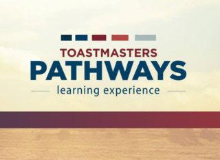 Pathways Informal Presentation @ Edwards Real Estate Group | Beaverton | Oregon | United States