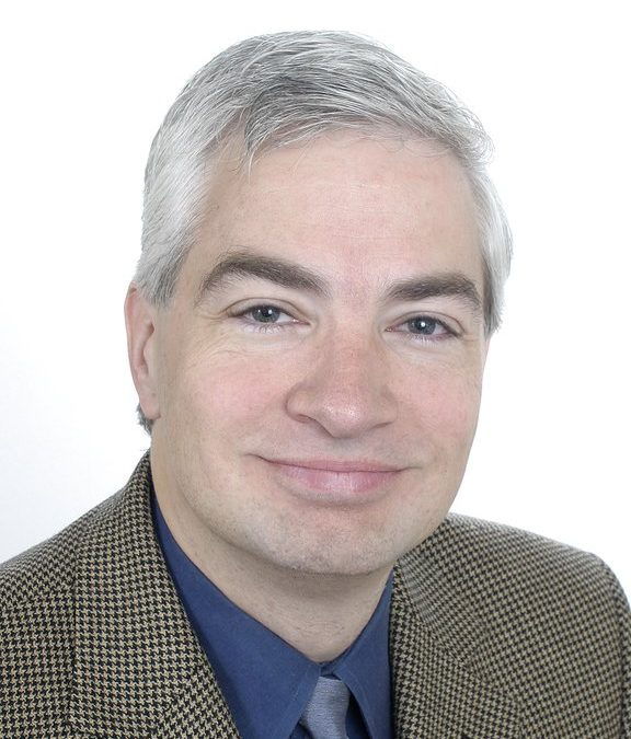 Mitch Priestley