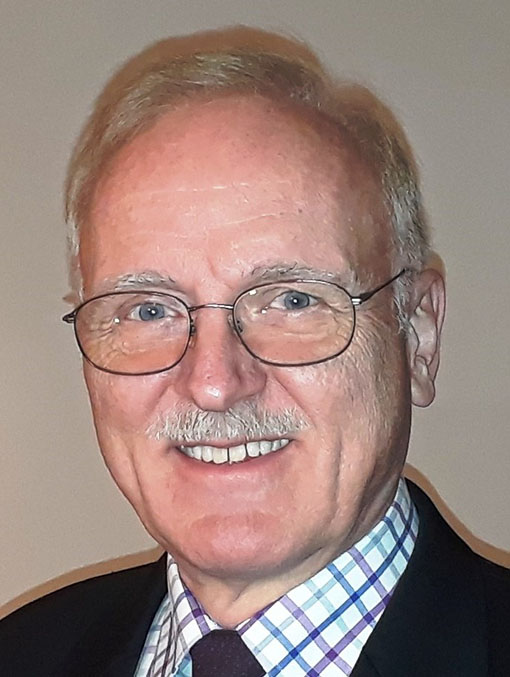 PJ Kleffner