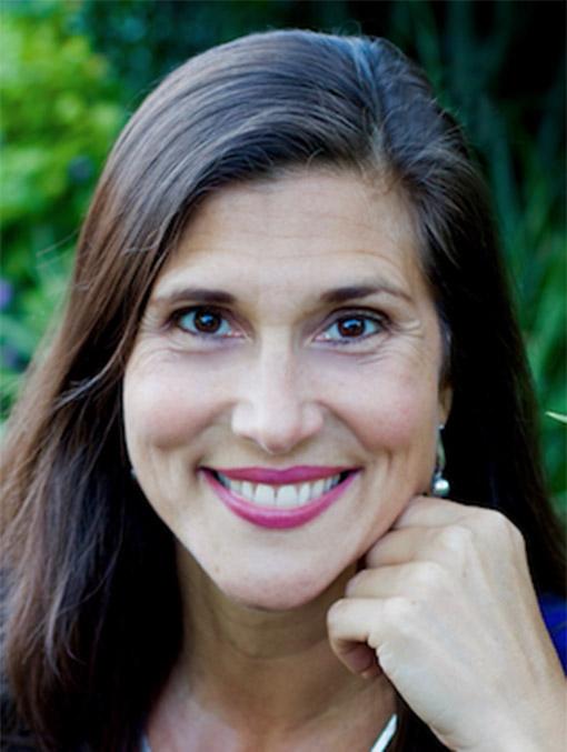 Leeza Steindorf
