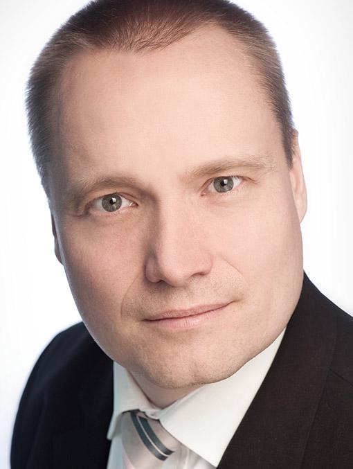 Nils Westphal