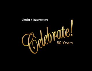 POSTPONED INDEFINITELY - Celebrate! 80 Years @ Warner Pacific College | Portland | Oregon | United States