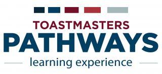 Pathways Fundamentals @ Online Event